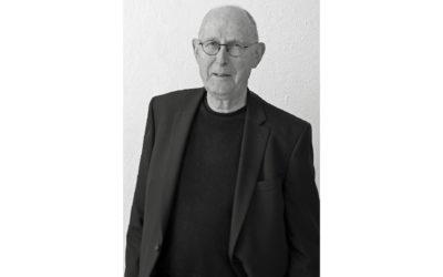 Mundartznacht mit Ernst «Änggu» Staub