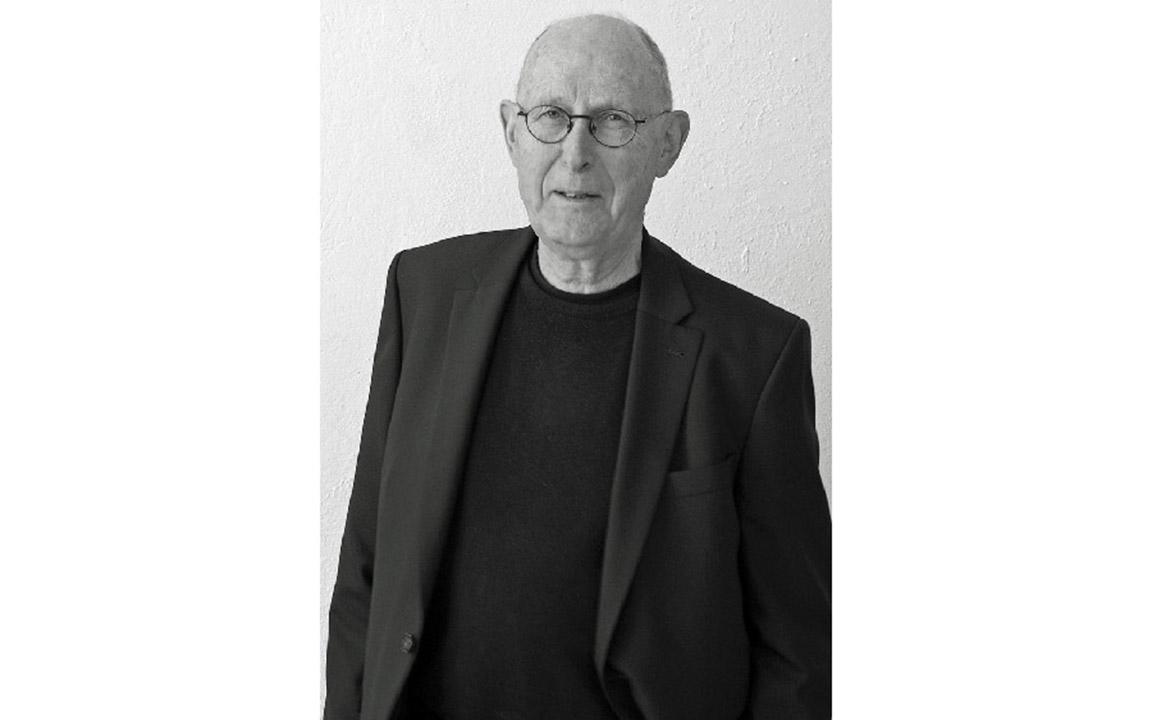 Ernst_Staub