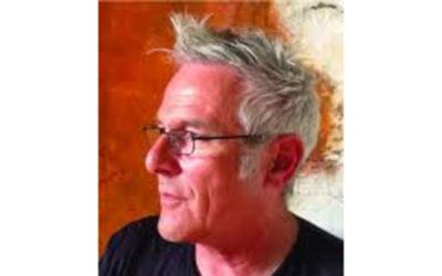 Vernissage Markus Oesch