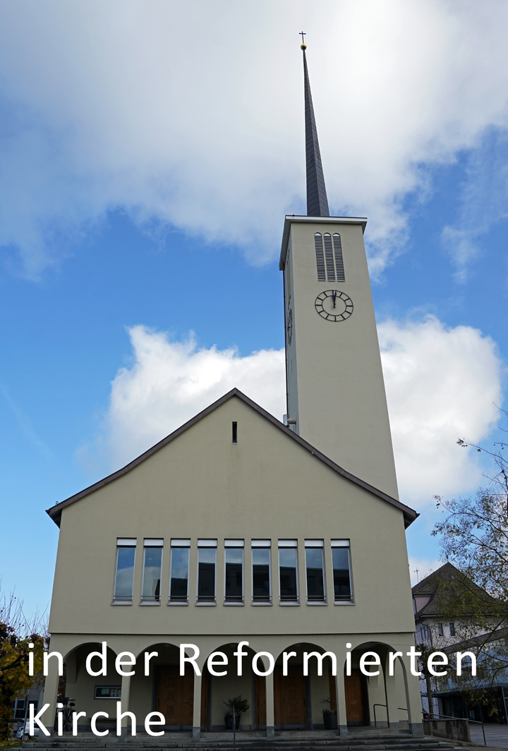 Reformierte Kirchejpg